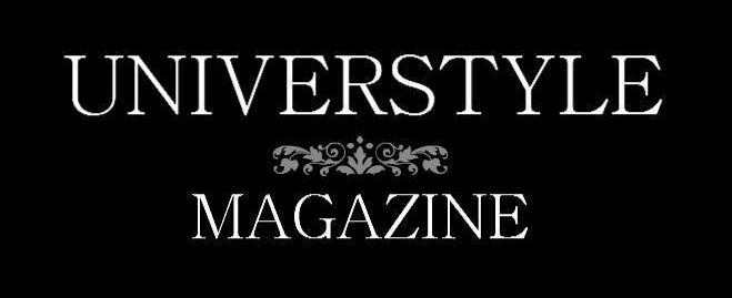 UNIVERSTYLE MAGAZINE
